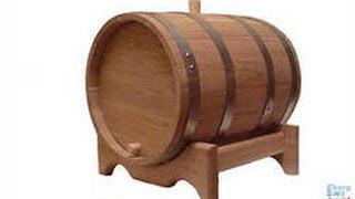 вкусный самогон,  (домашний коньяк) (self-made cognac)