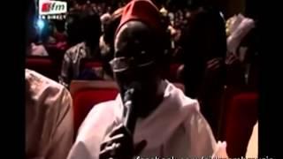 Samba Diabare Samb et Coumba Gawlo Seck font craquer le public de Daniel Sorano