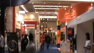 Video Game Industry: GDC China Expo 2009 filmed by games recruiter Interactive Selection