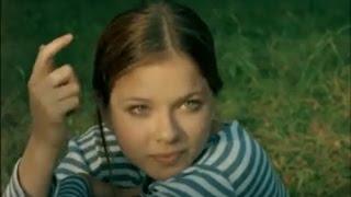 Сад (один из лучших фильмов 90ых ) Производство Франция, Словакия / приключения Якова в усадьбе деда