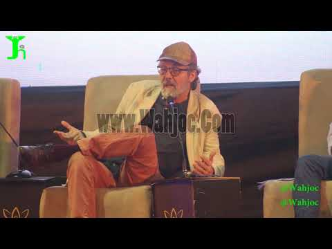 Asia Peace Film Festival Karachi Edition
