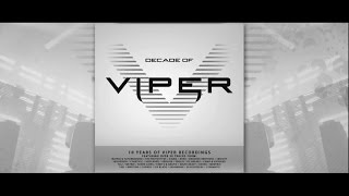 Decade of Viper Album Minimix