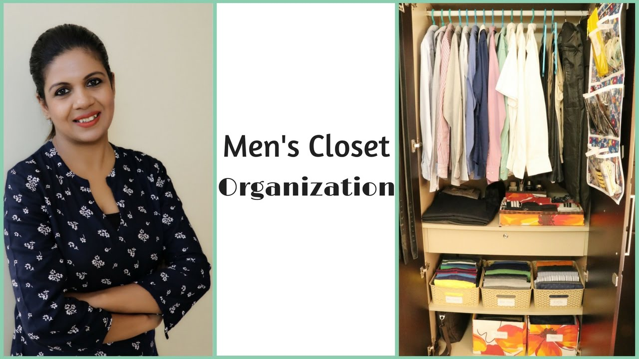 ideas together size full drawer conjunction mens closet app with organizer in of man also