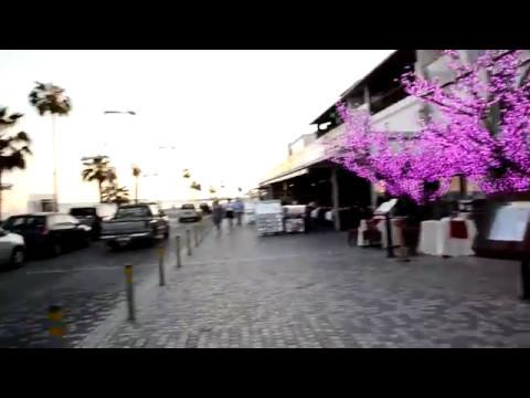CYPRUS 2017