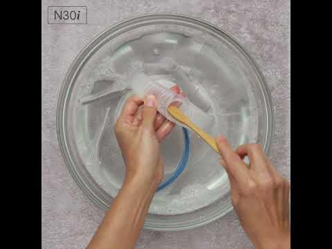 n30i nasal mask