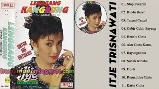 Itje Trisnawati Full Album - Lagu Dangdut Lawas Nostalgia 80an - 90an Populer Thanks for watching! Don't forget to SUBCRIBE, Like & Share my video if you ...