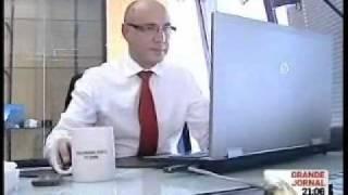 PME Grande Jornal RTP Informação 27 Setembro 2011.wmv