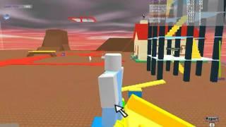 Roblox Spiel überleben die 71 Katastrophen zurück Teil 3