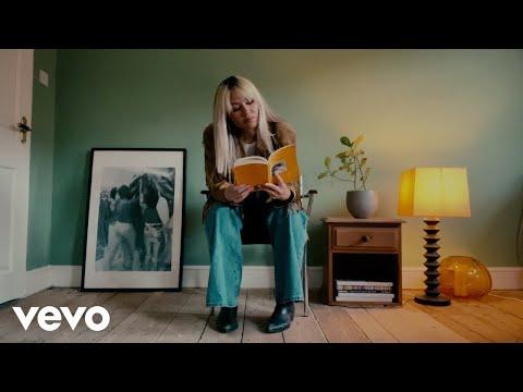 Mali-Koa - Some Things (Official Music Video)