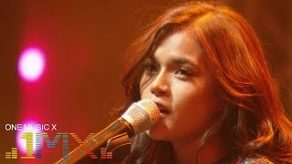 """MARIS RACAL covers SHANIA TWAIN's """"You're Still The One"""""""