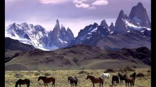 Рельєф та корисні копалини Південної Америки