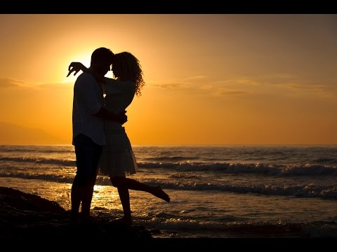 Michael Buble'- you'll never know (lyrics)