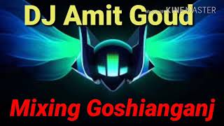 Dj Amit Mixign Video in MP4,HD MP4,FULL HD Mp4 Format