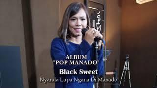BLACK SWEET - NYANDA LUPA