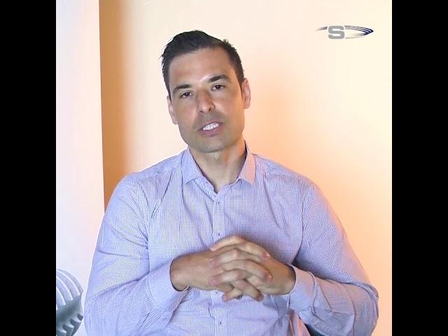 Dr Michael Zaninovich Perth, AU