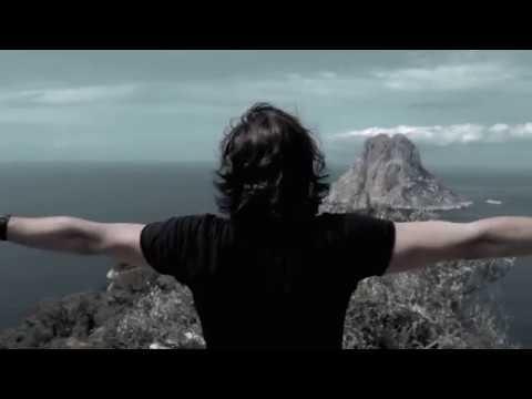 REY VERCOSA, HENRY OAK - EMOTIONS (Original mix)