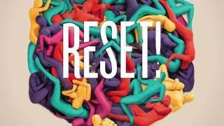 RESET! - Burning feat. Daniel Pearce (JAXX DA FISHWORKS Remix)