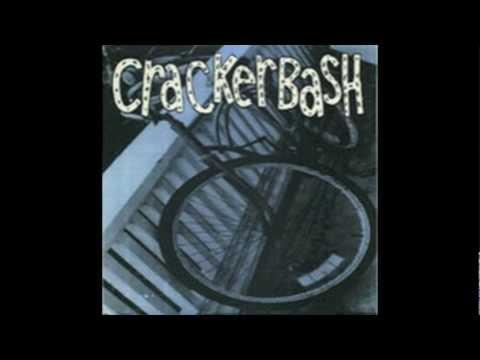 My Own Fool-Crackerbash