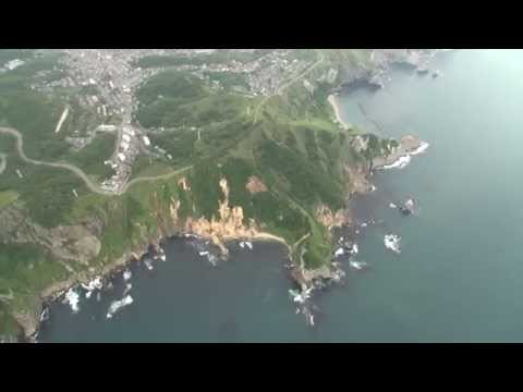 金屏風 by para1311 on YouTube
