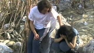 Cannibal Inferno - Italian short Cannibal movie parody by Joe Natta - ENGLISH SUBBED