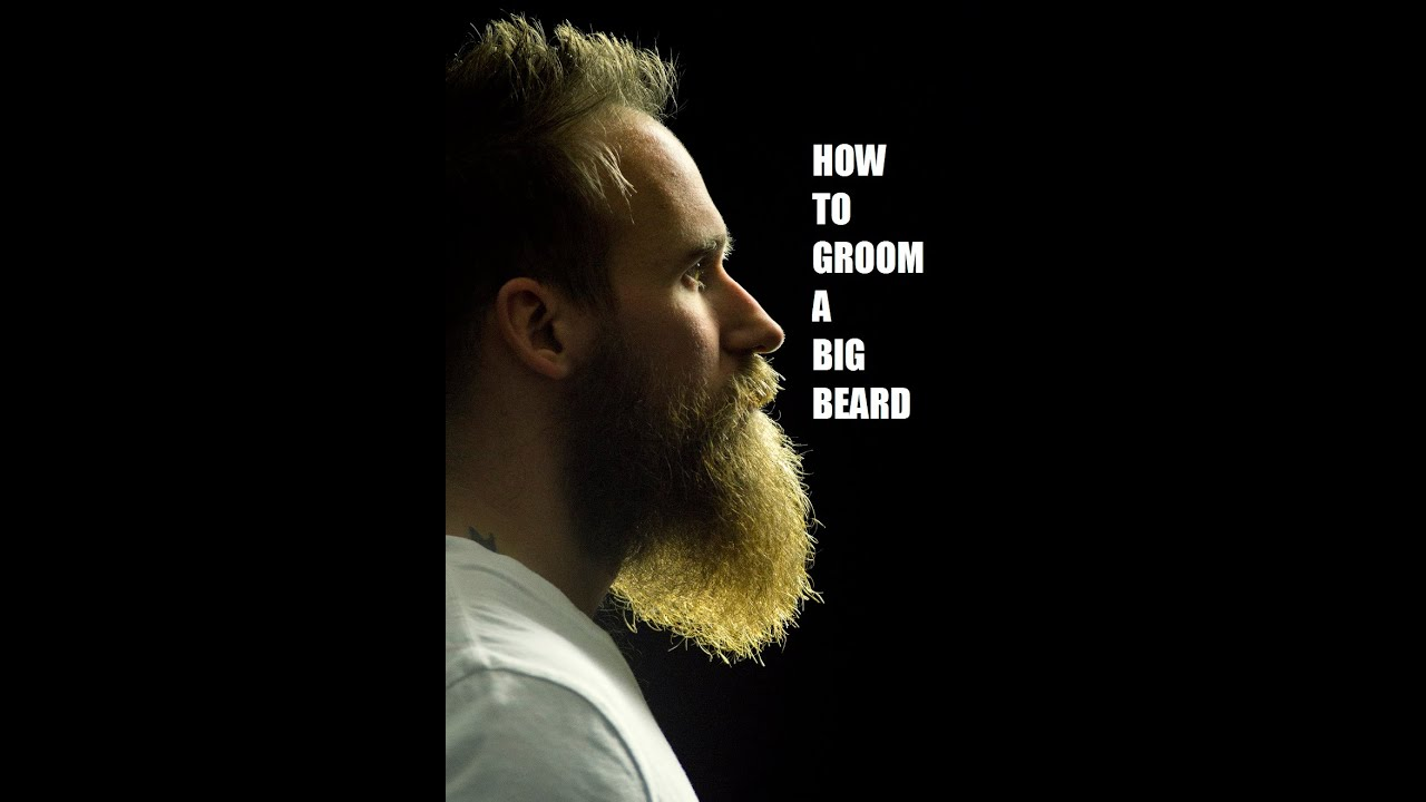 beard grooming tips youtube celebrity inspired facial hair grooming tips man up beard grooming. Black Bedroom Furniture Sets. Home Design Ideas