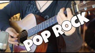 Classicos do Pop Rock