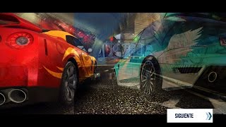 Download Asphalt 8, ENDURO, Nissan GTR & Ford Focus MP3 song and Music Video