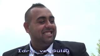 Svatbata na Idris i Gulsum 1 Pm