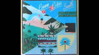 Lonnie Liston Smith : Give Peace A Chance (Make Love Not War)