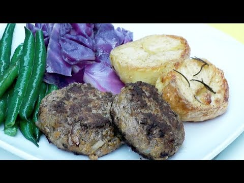 rissoles-recipe---mark's-cuisine-#89
