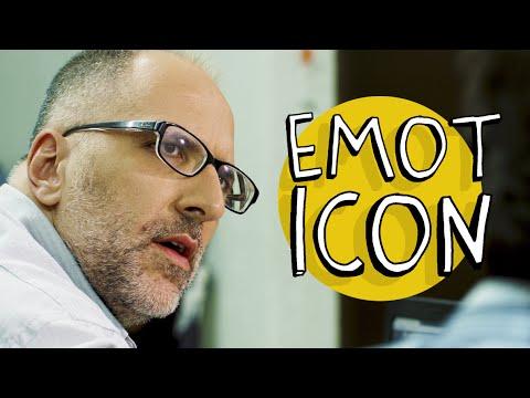 Porta dos Fundos - Emoticon