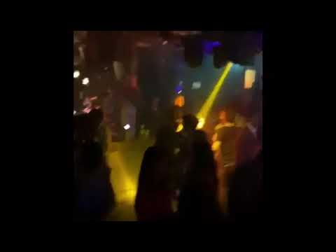Guest Dj Zoo Bar Leicester Square  2018