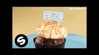 HI-LO - Ooh La La (Official Music Video) Video
