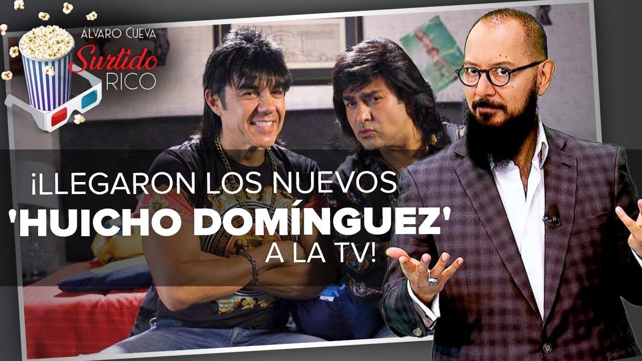 Nosotros Los Guapos Ultima Temporada – ¡el elenco de #vecinos te invita a unirte a la diversión durante la cuarentena en su nueva temporada!