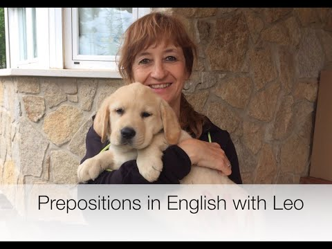 prepositions-in-english