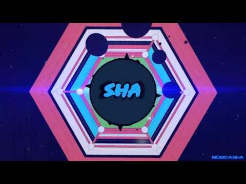 [electro] Kid Kenobi feat. BAM - Bounce! (Burgs &...