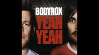 Play Yeah Yeah (D. Ramirez Vocal Club Edit)