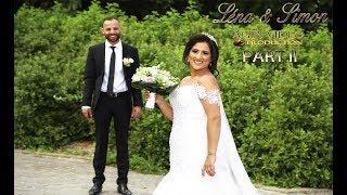 Koma Agir Terzi - Léna & Simon - Part02 - Kurdische Hochzeit By AGIR VIDEO®