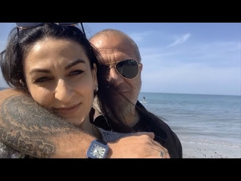 Ճանապարհ Դեպի Սոլվանգ - Heghineh Armenian Family Vlog 315 - Հեղինե - Mayrik By Heghineh