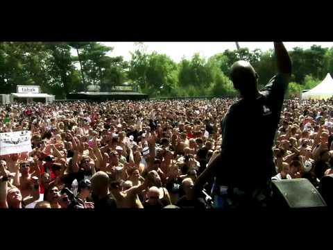 Best Techno 2010 (Hands Up Mix 10)