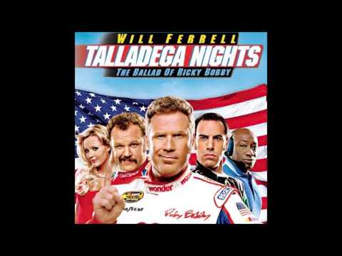 talladega-nights:-the-ballad-of-ricky-bobby-soundtrack-1.-king-of-the-road---roger-miller