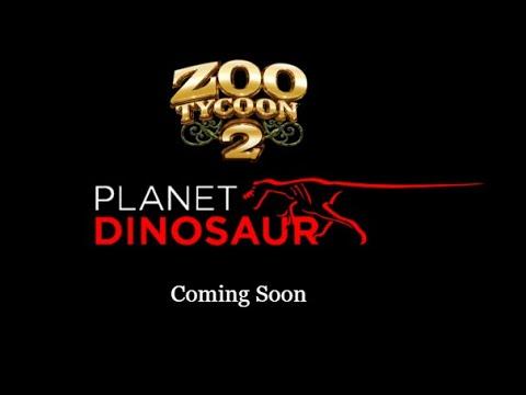 Planet Dinosaur ZT2 Edition free