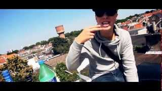 Josbros - Rook Iets feat. D.Lipps & Rodillio (prod. J'Dicious)