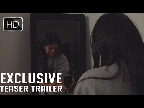 BEHIND THE MIRROR [TEASER - TRAILER]