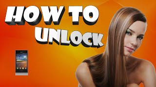 How to Unlock LG Optimus L2 II E435 from AT&T, T Mobile, Rogers, O2