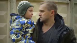 Лучший БОЕВИК 2017  ДОСТАВИТЬ ПО АДРЕСУ  HD  русский криминальный  боевик   российское кино HD 18