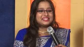 JIO MADAM 21.9.18 | GAME SHOW | VVC Bangla