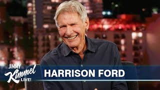 Harrison_Ford_on_the_Oscars,_Han_Solo_Dying_and_Being_Fired_from_Crate_&_Barrel