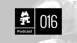 Monstercat Podcast Ep. 016