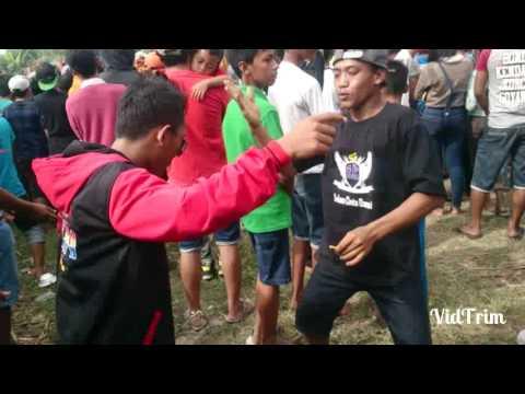 Saudara New Pallapa Tanjung Kedamean